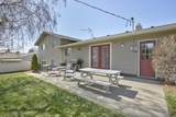 405 63rd Ave - Photo 4