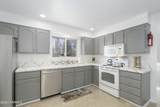 405 63rd Ave - Photo 9