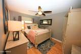 306 18th Ave - Photo 10