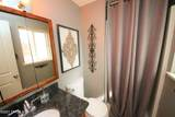 306 18th Ave - Photo 12