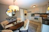 306 18th Ave - Photo 15