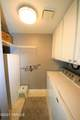 306 18th Ave - Photo 17