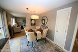 306 18th Ave - Photo 18