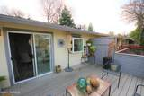 306 18th Ave - Photo 22