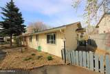 306 18th Ave - Photo 27