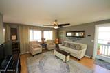 306 18th Ave - Photo 4