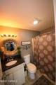 306 18th Ave - Photo 7