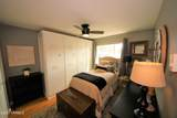 306 18th Ave - Photo 8