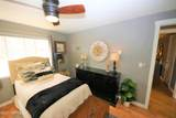 306 18th Ave - Photo 9