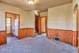 201 36th Ave - Photo 11