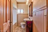 201 36th Ave - Photo 14