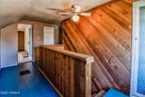 201 36th Ave - Photo 17