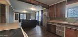 808 Second Ave - Photo 6