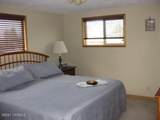 703 Concord Ave - Photo 12