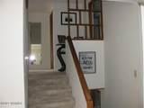 703 Concord Ave - Photo 9