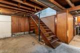 811 7th Ave - Photo 18