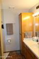223 Clover Pl - Photo 14