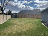 223 Clover Pl - Photo 20