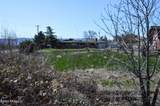 716 80th Ave - Photo 2