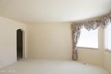403 66th Ave - Photo 13
