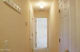 403 66th Ave - Photo 14