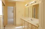 403 66th Ave - Photo 17