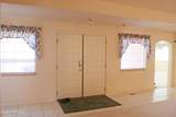 403 66th Ave - Photo 5