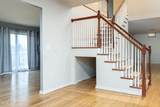 3851 Speyers Rd - Photo 10