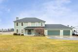 3851 Speyers Rd - Photo 2