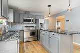 3851 Speyers Rd - Photo 4