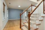 3851 Speyers Rd - Photo 9