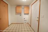 1800 69th Ave - Photo 13