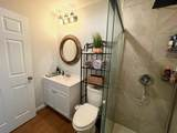 1211 33RD Ave - Photo 10