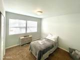 1211 33RD Ave - Photo 11