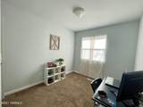 1211 33RD Ave - Photo 12