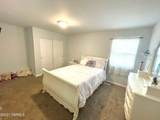 1211 33RD Ave - Photo 13