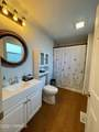1211 33RD Ave - Photo 14
