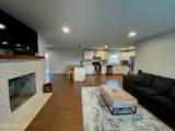 1211 33RD Ave - Photo 2