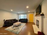 1211 33RD Ave - Photo 3
