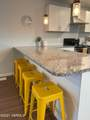 1211 33RD Ave - Photo 4