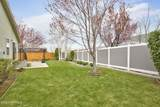 5504 Kloochman Way - Photo 2