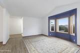 5504 Kloochman Way - Photo 4