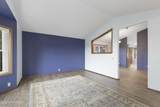 5504 Kloochman Way - Photo 5