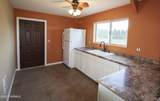 10820 Tieton Dr - Photo 42