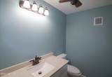 10820 Tieton Dr - Photo 43