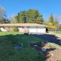 20 62nd Ave - Photo 2
