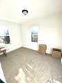 311 16th Ave - Photo 10
