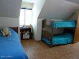 61 40401 Us Hwy 12 Hwy - Photo 13