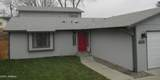 103 57th St - Photo 1