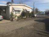 2700 Fruitvale Blvd - Photo 1